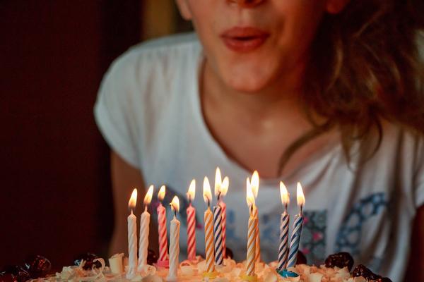 birthday 947438 1920